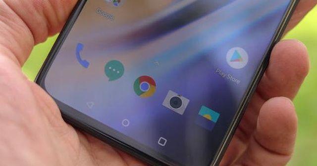 OnePlus 7 Pro fiyatı belli oldu