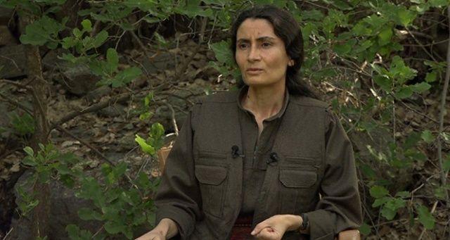 PKK İmamoğlu'nu destekleyecek