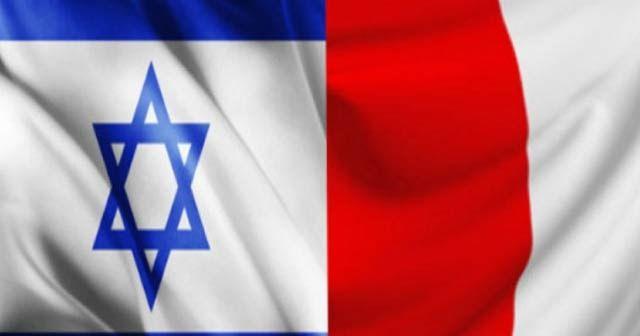 Polonya, İsrail Büyükelçisini Dışişleri Bakanlığına çağırdı