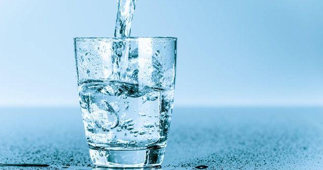 Ramazanda susamamak için neler yapılmalı?