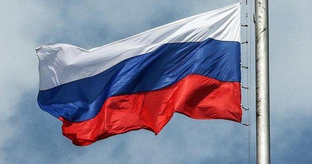 Rusya'dan 'May'in istifa kararı' değerlendirmesi
