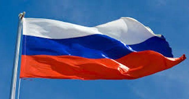 Rusya: 'Suriye'de terörün beli kırıldı'