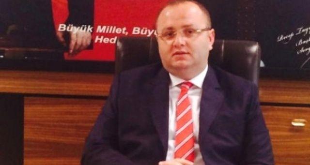 Silahlı saldırıya uğrayan Ahmet Kurtuluş hayatını kaybetti
