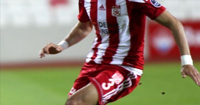 Sivasspor'dan UEFA ve Ulusal Kulüp Lisansı açıklaması