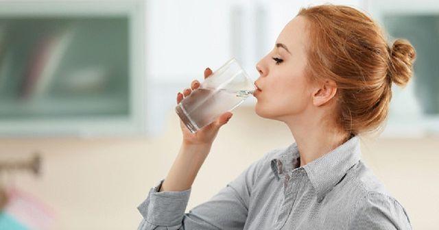 Susamamak için ne yapmalı? Sahurda tok tutan yiyecekler neler?
