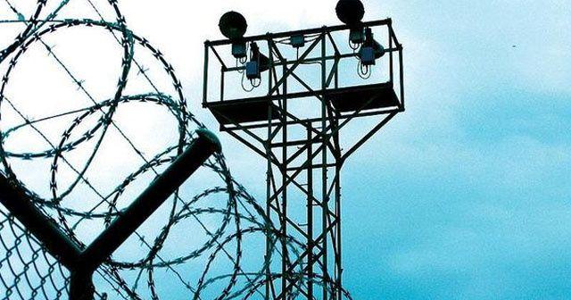 Tacikistan'da cezaevinde çıkan isyanda 30 kişi öldü