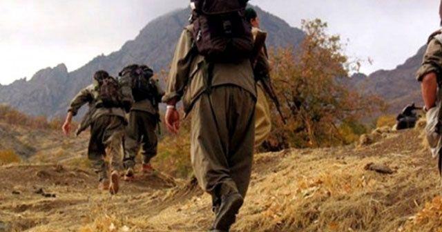 Terör örgütü PKK/YPG'nin çirkin yüzü bir kez daha ortaya çıktı