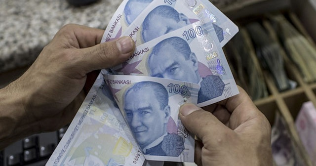 Yeni kredi paketi açıklandı: 12 ay geri ödemesiz 500 bin TL