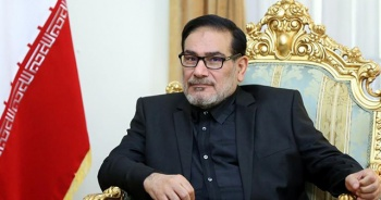 'ABD müzakereden önce İran'a verdiği zararları telafi etmeli'