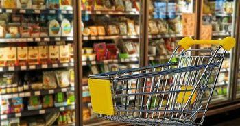 Bakanlık açıkladı: Ambalajlı ürünler için vatandaştan ücret alınmayacak