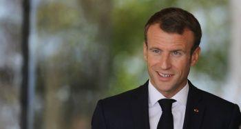 'Fransa'nın silahları Yemen'de kullanılıyor' haberini yapanlara destek