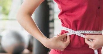 'GETAT' ile sağlıklı kilo vermek kolaylaşıyor