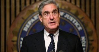 ABD'li savcı 'Rusya soruşturması'nı kapatarak istifa ettiğini açıkladı