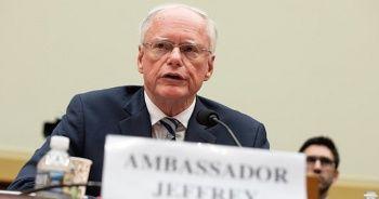 ABD: Suriye'de rejim kimyasal silah kullandıysa harekete geçeriz