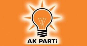 AK Parti'den belediyelere çağrı