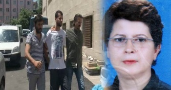 Akıllı çıkan anne katiline yeniden müebbet