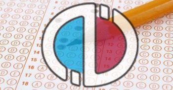 AÖF sınav giriş belgesi çıkarma | 2019 AÖF final sınavları ne zaman?