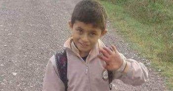 Bafra'da 11 yaşındaki çocuk kanalda boğuldu