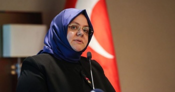 Bakan Selçuk açıkladı: İşsizlik ile kısa çalışma ödeneği ödemeleri 31 Mayıs'ta yapılacak