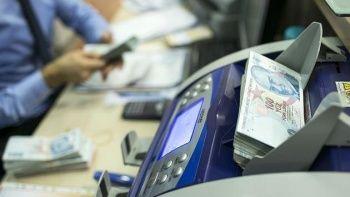 Bankalar emekliler için yarışa girdi