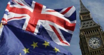 Başbakan May'in Brexit planı Haziran'da yeniden oylanacak