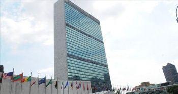 BM Kuzey Kore'nin mektubunu değerlendirmeye aldı