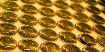 Çeyrek altın fiyatı düştü mü? Çeyrek altın bugün kaç TL oldu?