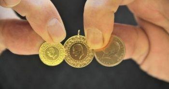 Çeyrek altın fiyatı düştü mü? Çeyrek altın kaç TL? (27 Mayıs 2019 altın fiyatları)