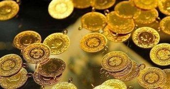 Çeyrek altın fiyatı düştü mü? Çeyrek altın kaç TL? (30 Mayıs 2019 altın fiyatları)