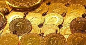 Çeyrek altın kaç TL? (13 Mayıs 2019 altın fiyatları)