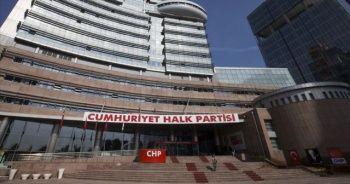 CHP'den karar: Boykot yok, seçime gidilecek