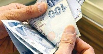 Çocuk bakıcıları için 960 lira teşvik