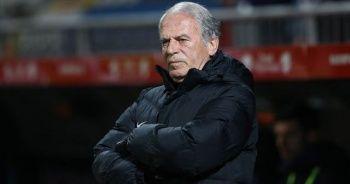 Denizli: Fenerbahçe maçı bizim için çok önemli