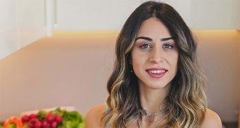 Diyetisyen Nurdan Balakçı bayramda yenilecek tatlılar konusunda uyardı
