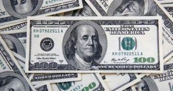 Dolar düştü mü? Dolar kaç TL? (24 Mayıs dolar ve euro fiyatları)