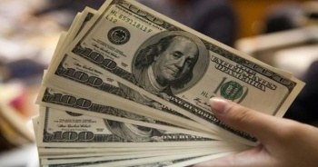 Dolar düştü mü? Dolar kaç TL? (30 Mayıs dolar ve euro fiyatları)