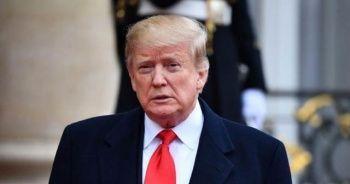 Donald Trump: Meksika yıllardır ABD'den faydalanıyor