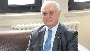 DSP adayı İstanbul Büyükşehir Belediyesi seçiminden çekildi