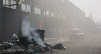 Dünyanın en kirli şehirleri belli oldu