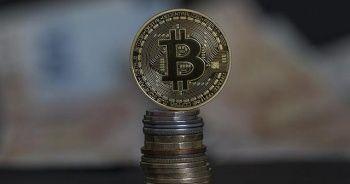 En büyük 100 kripto para biriminden 72'si düştü