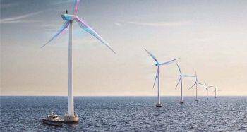 Enerji ve çevre konuları konuşulacak