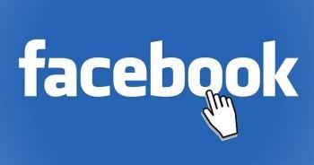 Facebook o özelliği geri getiriyor
