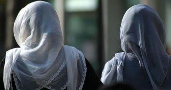 Fransa'da başörtülü annelerin okul gezilerine katılması yasaklandı