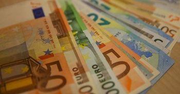 Hazine'den 1 milyar avroluk kira sertifikası ihracı