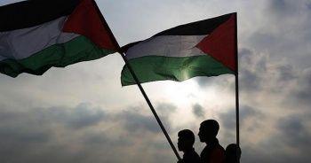 İsrail televizyonu: Hamas ile İsrail 6 aylık ateşkese vardı