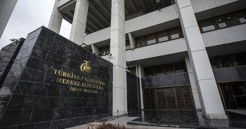 Merkez Bankası Finansal İstikrar Raporu'nu açıkladı