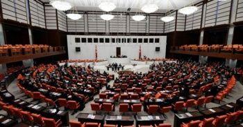 MHP nafaka teklifini Meclis'e sunacak