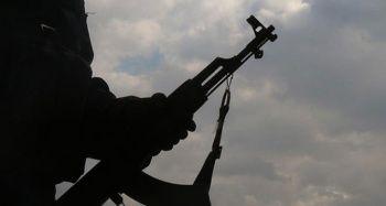 Nijerya'da silahlı gruplara yönelik operasyonda 26 çocuk kurtarıldı