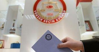 Palu Belediye Başkanı AK Parti'li Ünalan'ın mazbatası iptal edildi