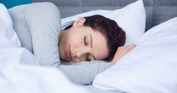 Ramazanda 'sağlıklı uyku' önerileri